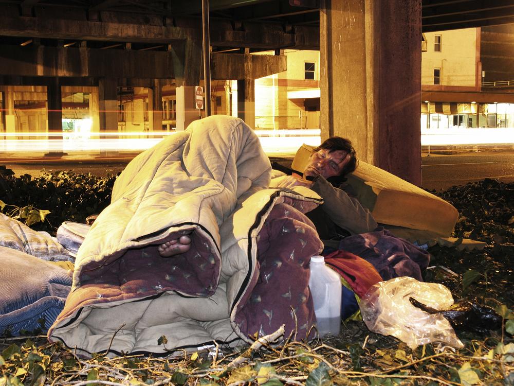portland - homeless.jpg