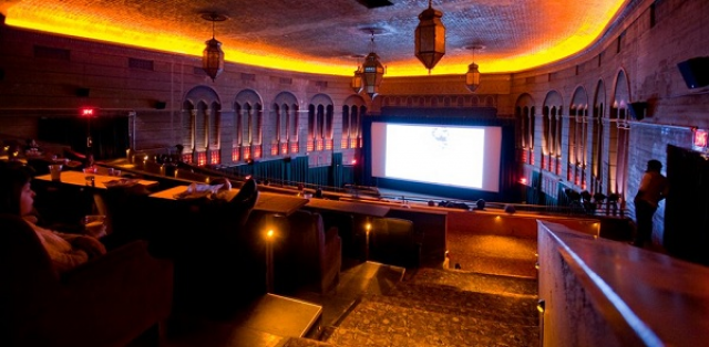 1352782799McMenamins Theater Pubs.jpg.png