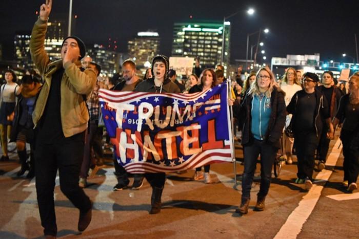 1478803755-portlandprotest1.jpg