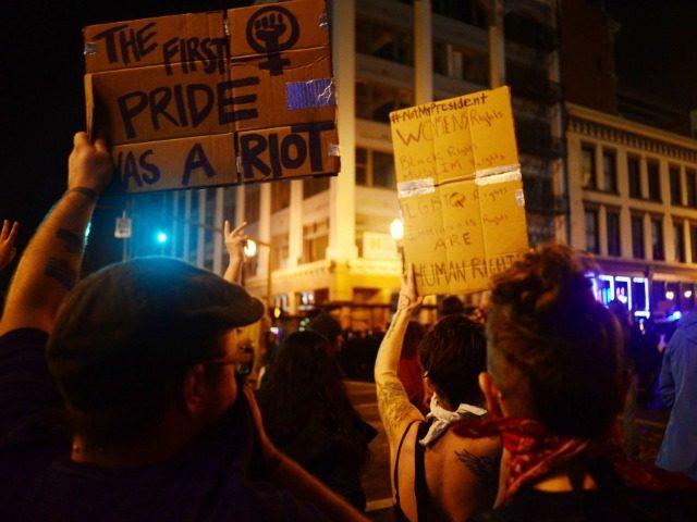 portland-trump-protest-riot-getty-640x480.jpg