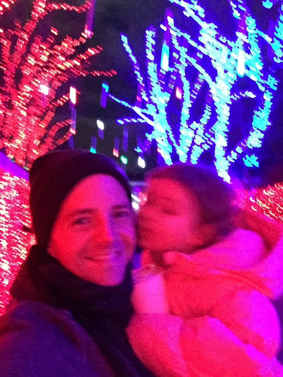 Photo Dec 12, 7 23 47 PM.jpg