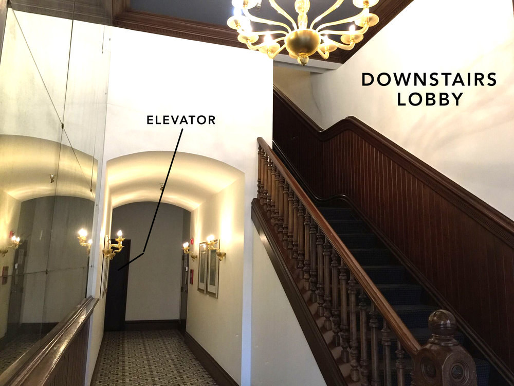 5 downstairs lobby.jpg