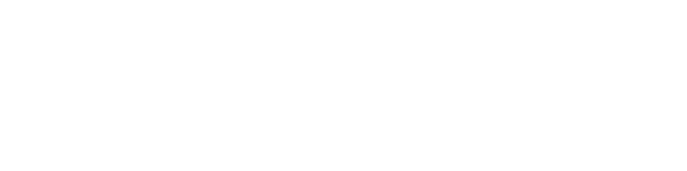 Portland Movement Arts