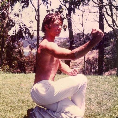 Ed doing Er Long Shaolin '81 2.jpg