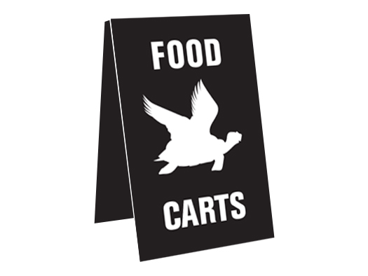FT_Food Cart_Mockup (1).jpg