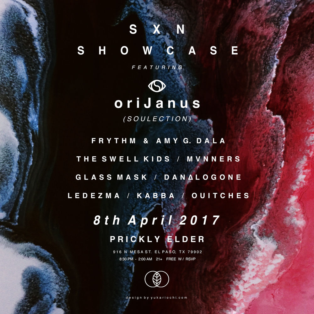 sxnshowcase-orijanus-flyer-fixedversion-withDanalogOne.png