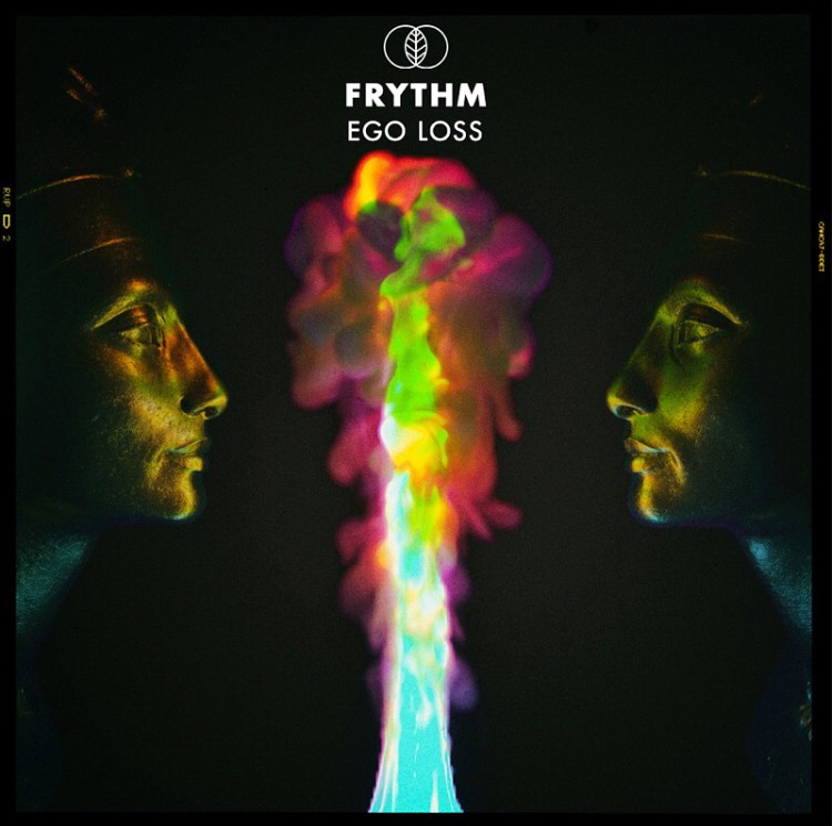 Frythm - Ego Loss