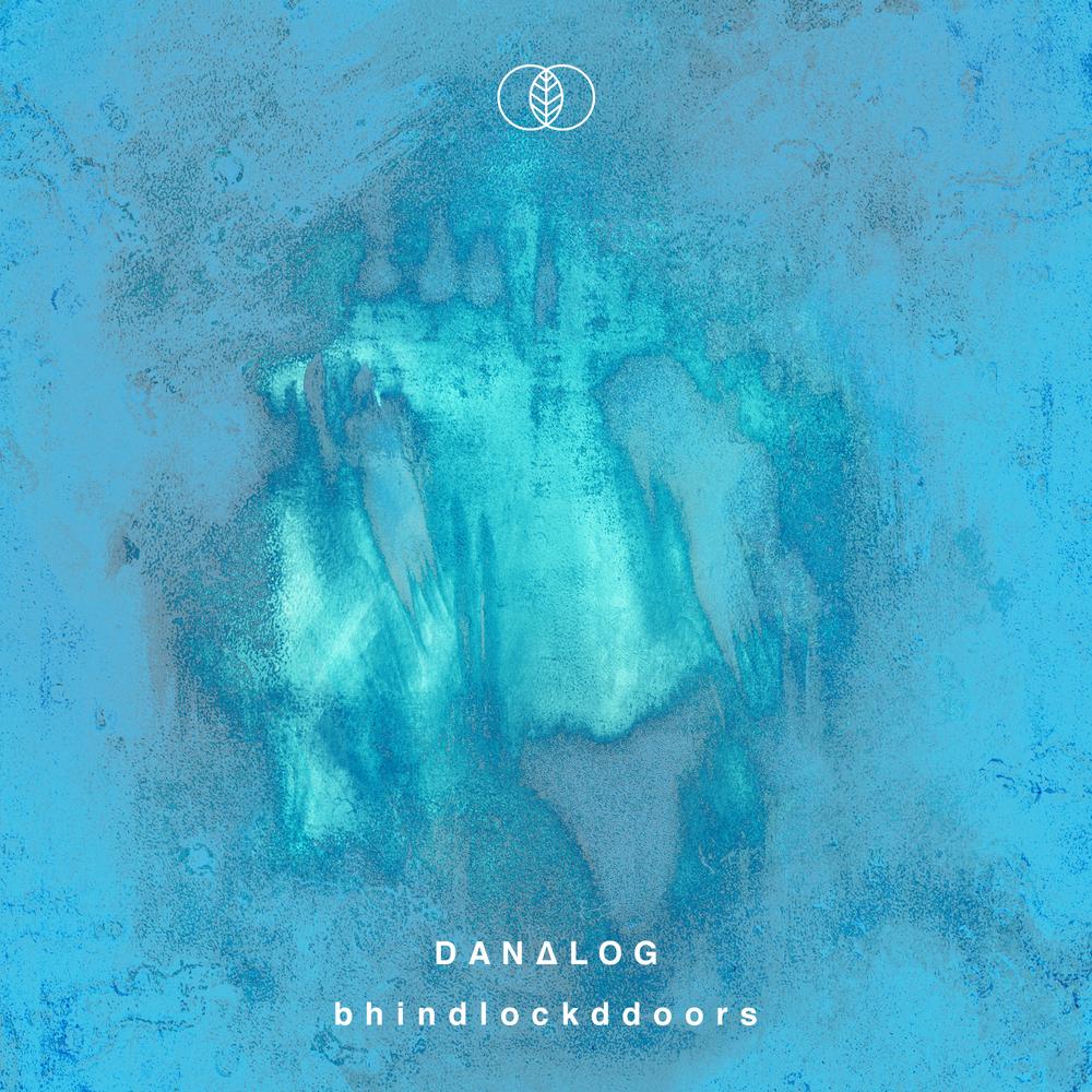 Danalog - Bhindlockddoors
