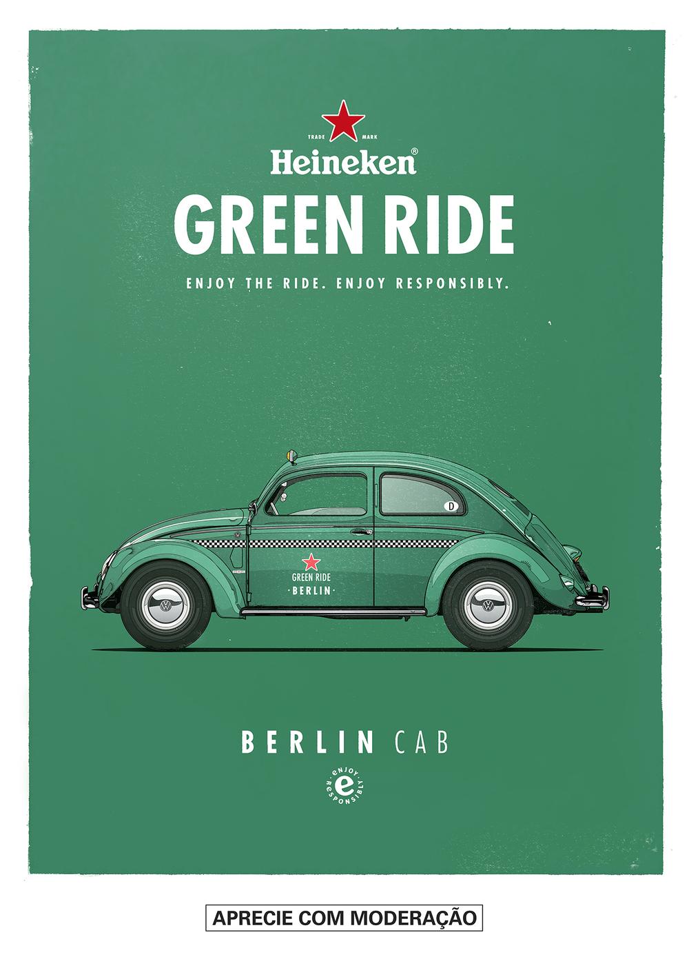 IFR_43644_012_Berlin_Poster.jpg