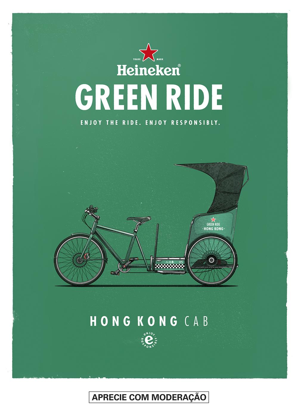 IFR_43644_014_Hong kong_Poster.jpg