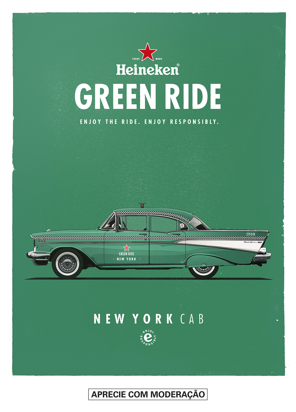 IFR_43644_017_NY_BelAir_Poster.jpg