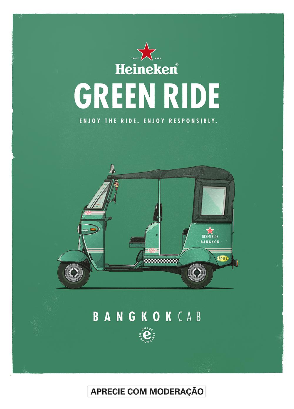 IFR_43644_018_Bangkok_Poster.jpg