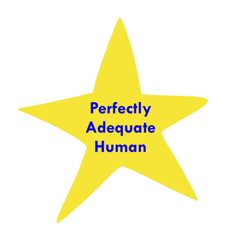 new-star-vector-5-Perfectly-Adequate-Human-1 (dragged).jpg
