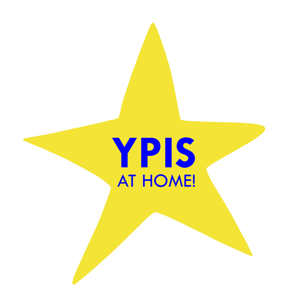 new-star-vector-5-YPIS-AT-HOME-3.jpg