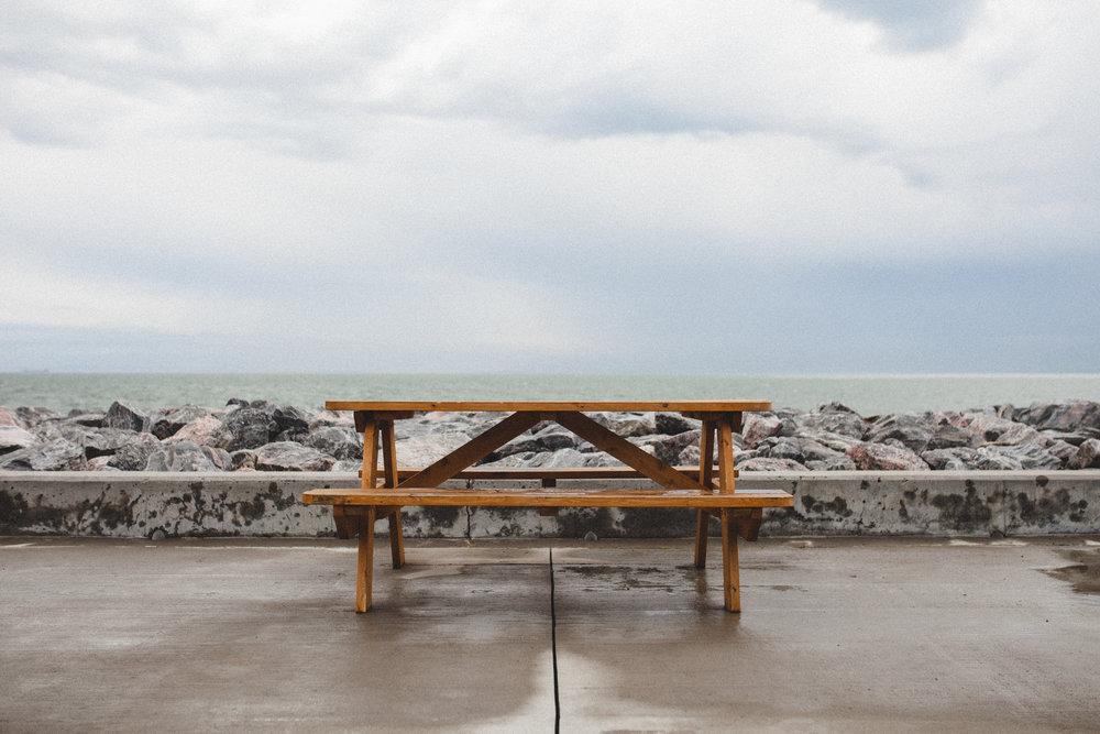 charlevoix Table.jpg