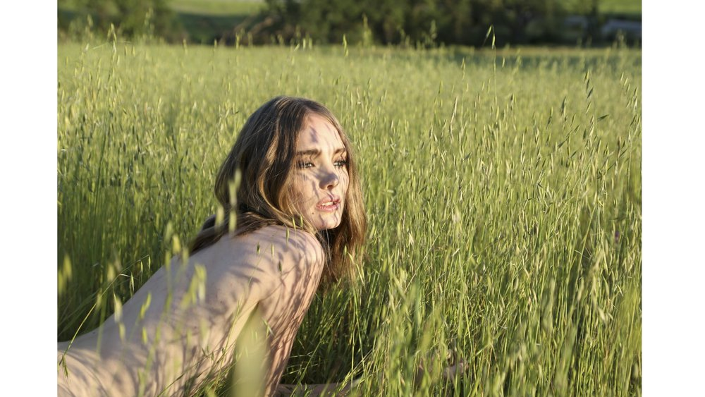 Kim Ovitz- Emma (dragged) 8.jpg