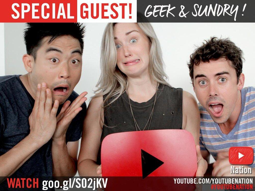 Geek and Sundry.jpg