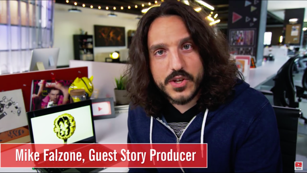 Mike Falzone.png
