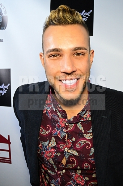 Lucas-Lockwood-A-Night-of-Mystique--The-Masquerade-Soiree-at-Bardot-Hollywood-on-January-13,-2018-2.jpg