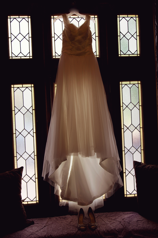 Hamilton Wedding-16.jpg