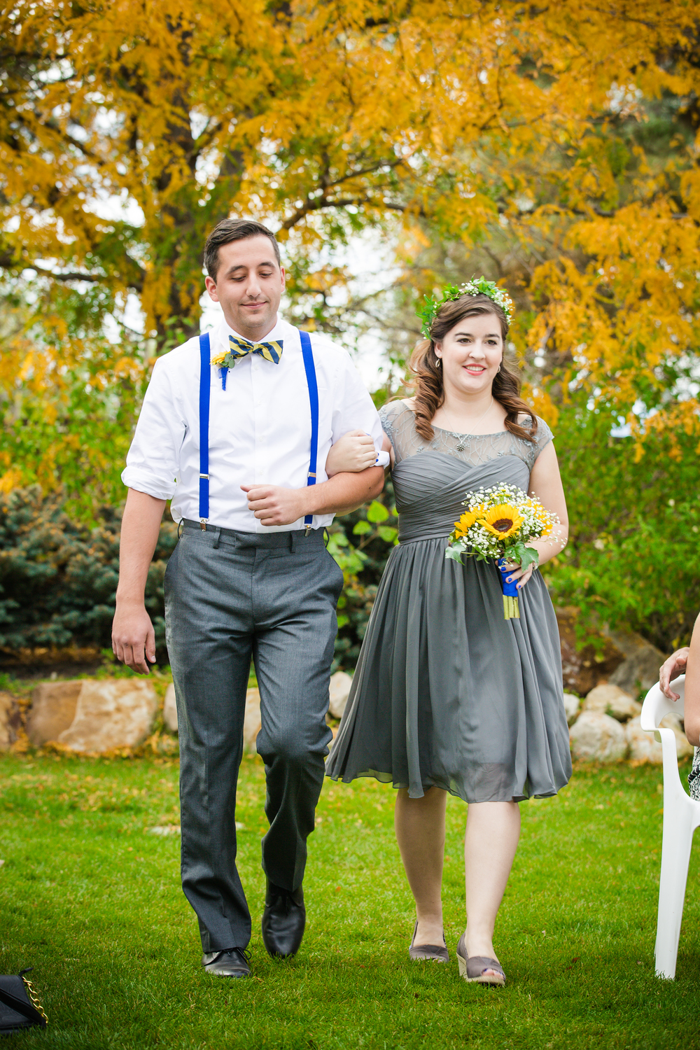 Patch Wedding 2015-137.jpg