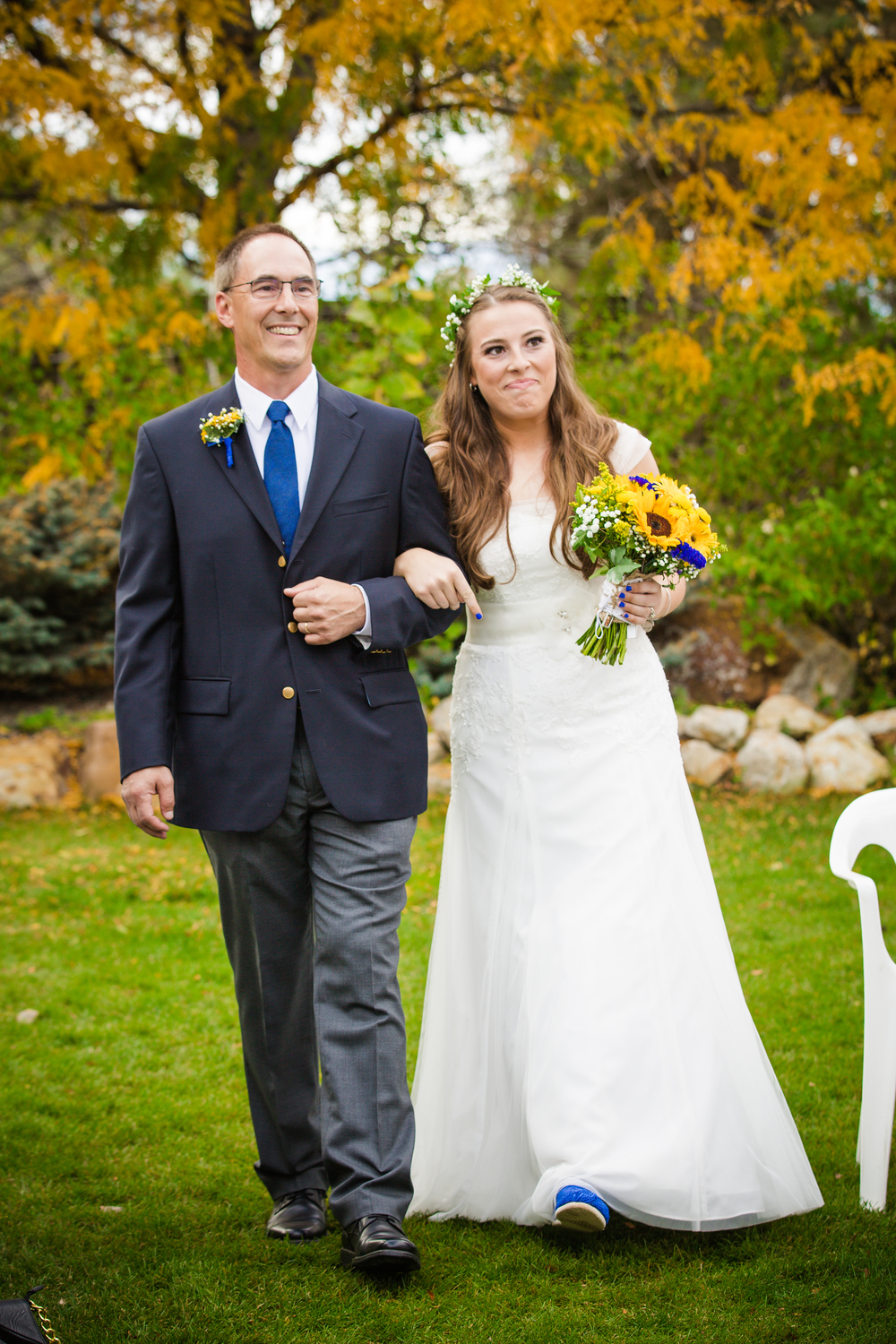 Patch Wedding 2015-164.jpg