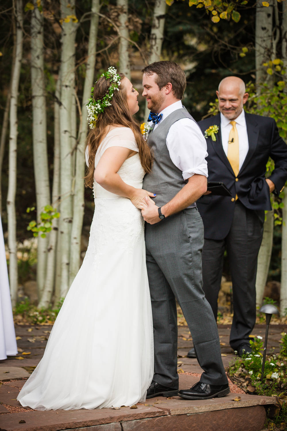 Patch Wedding 2015-243.jpg