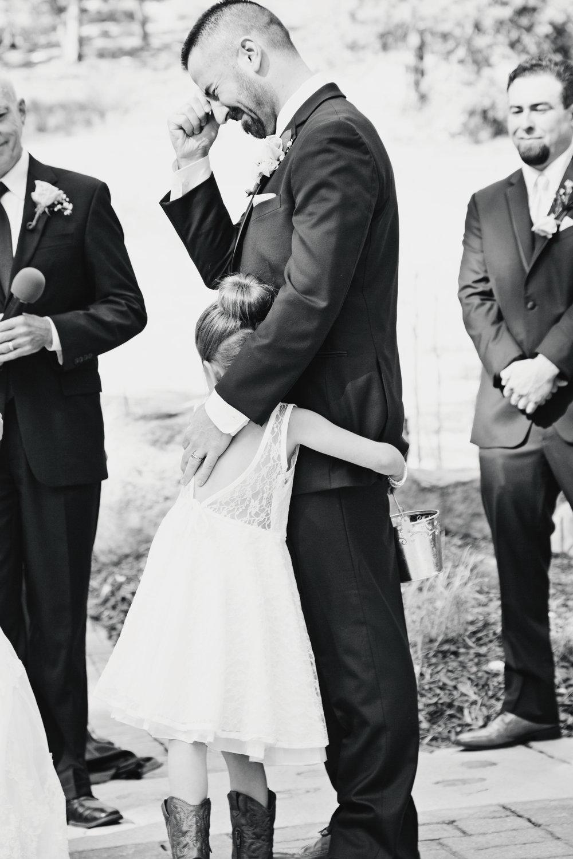 J + K Wedding-248B.jpg