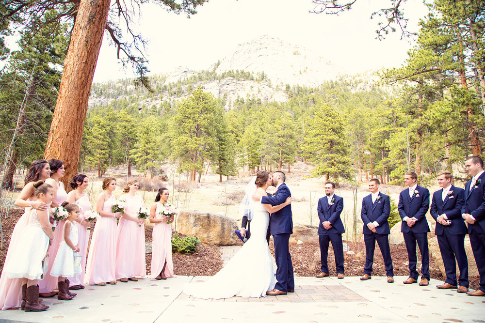 J + K Wedding-252.jpg