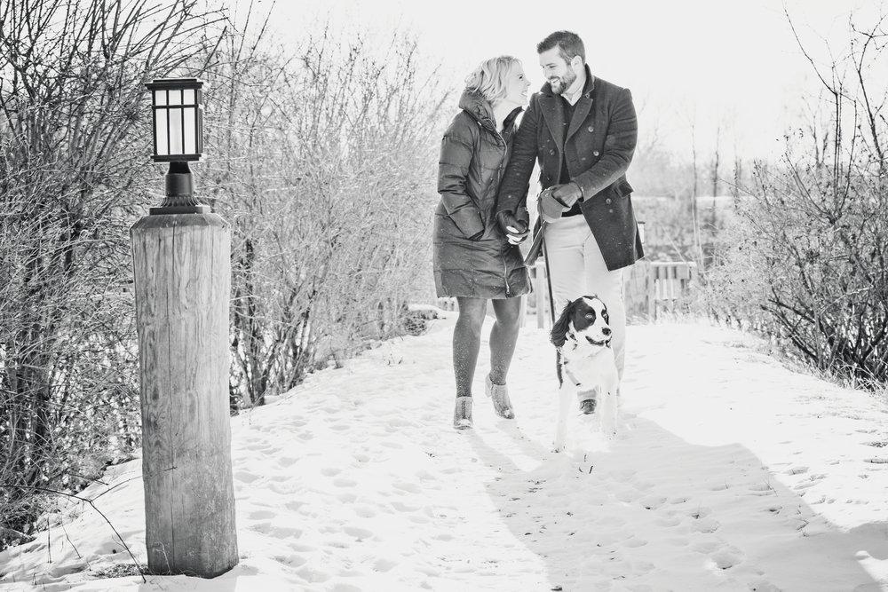 Engagement-40B.jpg