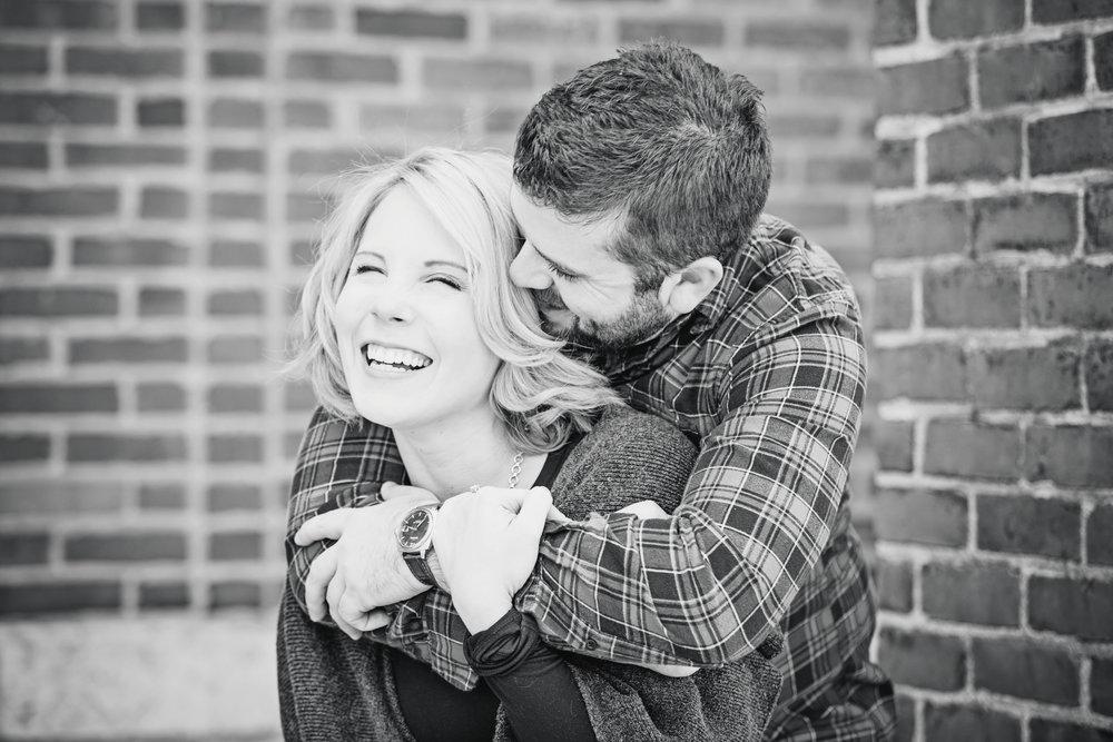 Engagement-37B.jpg