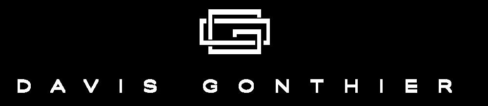 DG - RGB-03.png