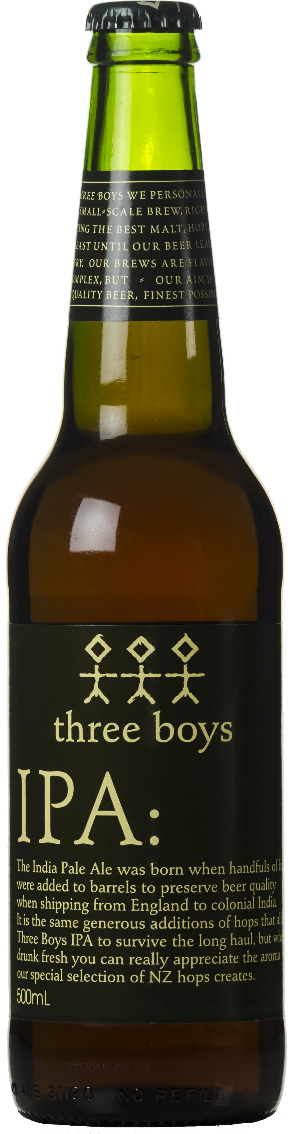 IPA bottle JPG - no shadow.jpg