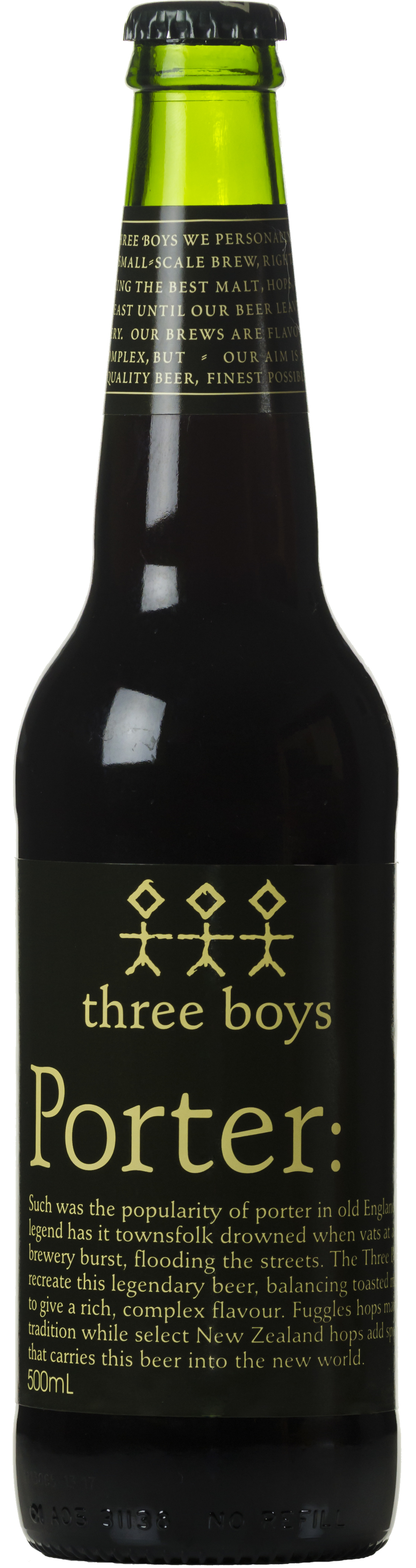 Porter bottle JPG - no shadow.jpg