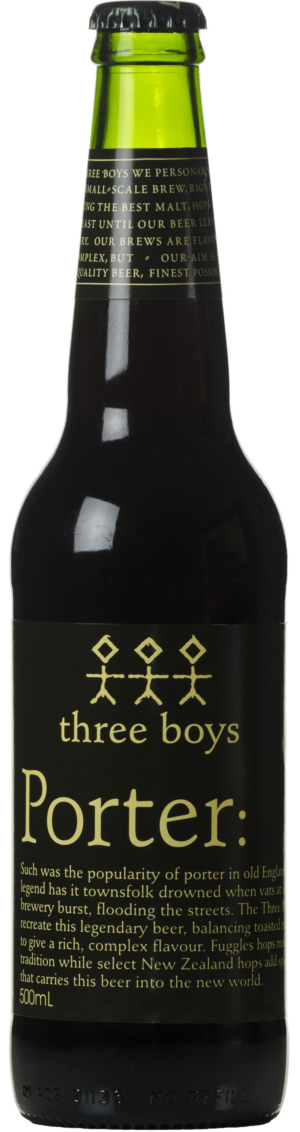 Porter bottle JPG - no shadow.jpg