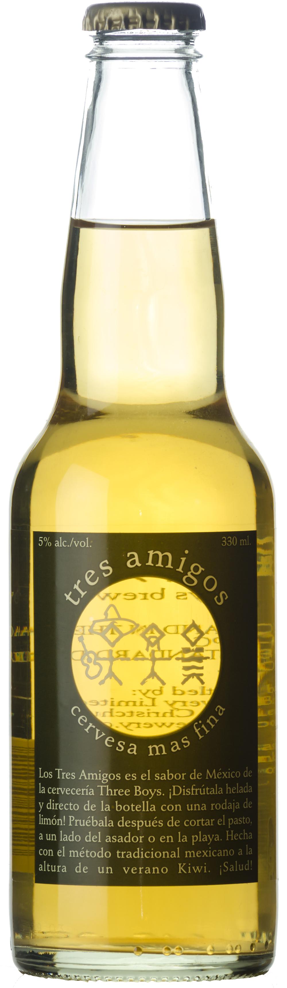 Tres Amigos bottle - no shadow.jpg
