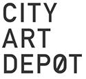 City Art Depot