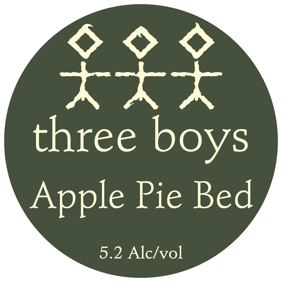 Apple Pie Bed.jpg