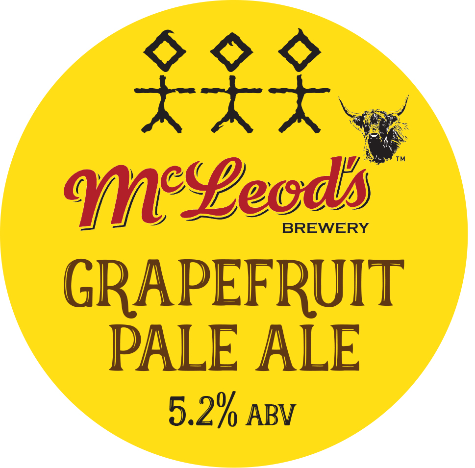 Grapefruit Pale Ale Tap Badge.jpg