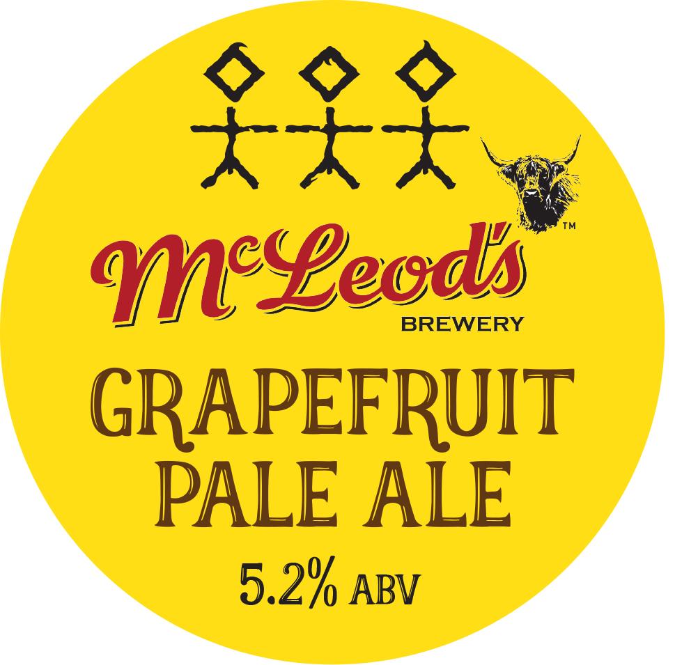 Grapefruit Pale Ale Tap Badge.jpg