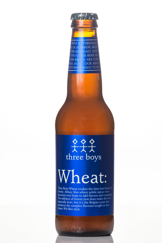 Wheat 330.jpg