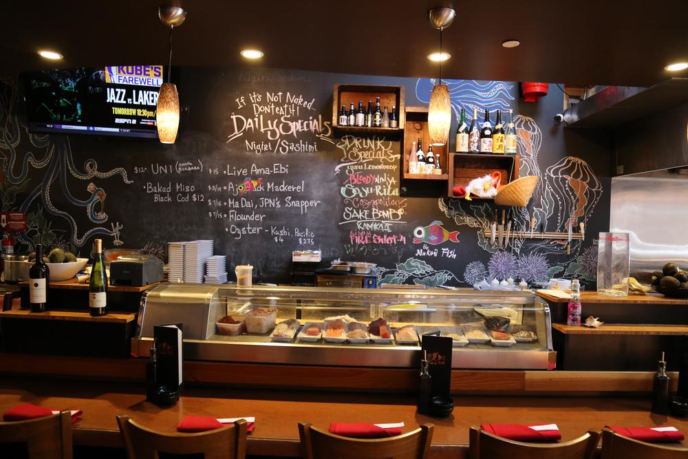 Flavor-nakedfish-pic4.jpg