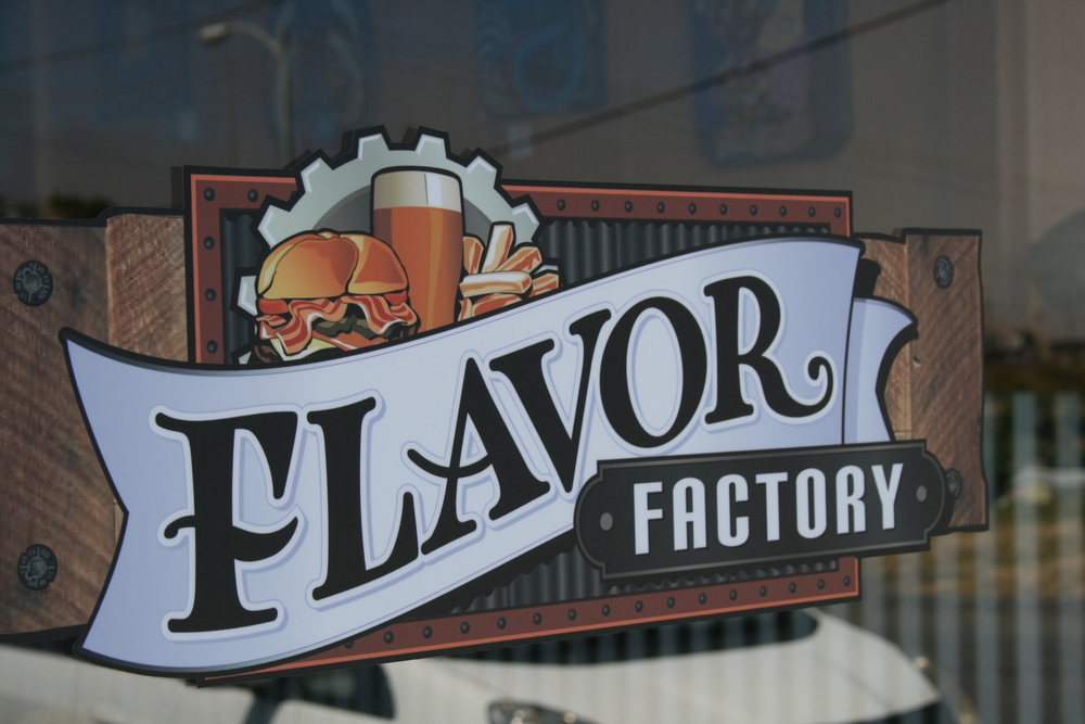 flavor-flavorfactory-pic4-6-2.jpg