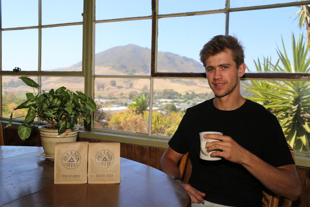 Coffee roaster (16 of 20).jpg