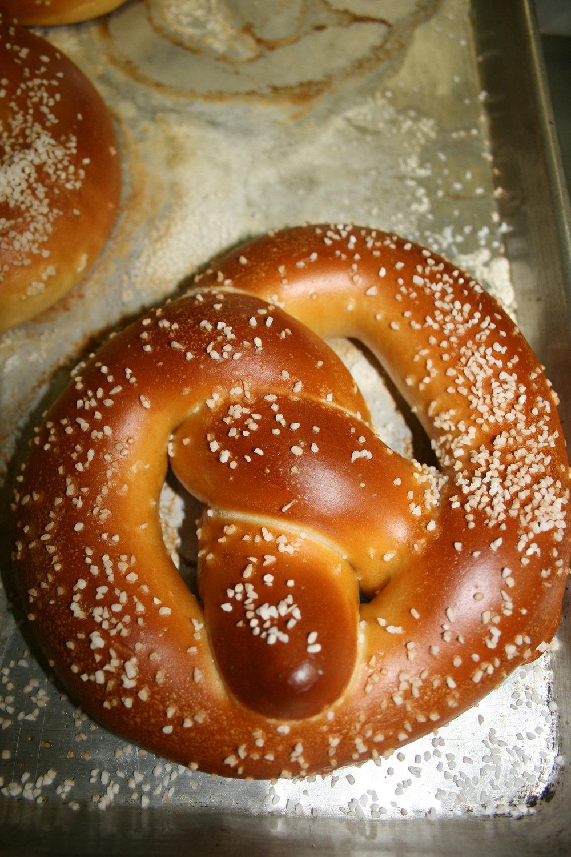 flavor-pretzels-pic5-9-15.jpg
