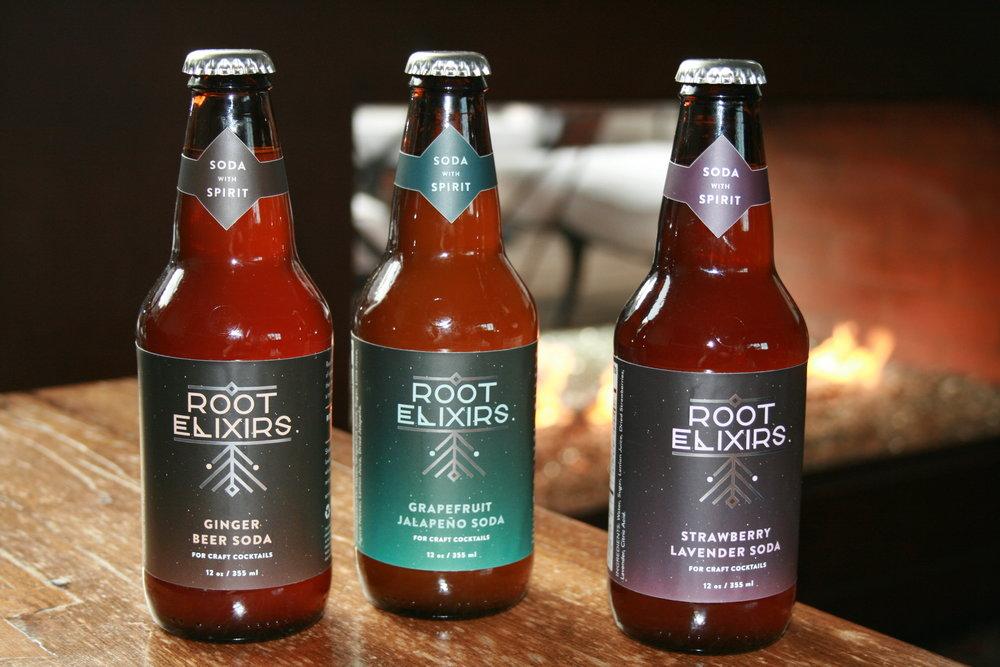 flavor-root-pic1-12-14.JPG