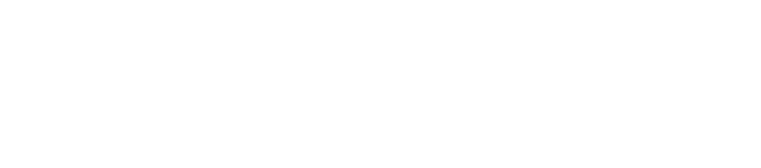 Three Brothers Flooring Co. Newcastle