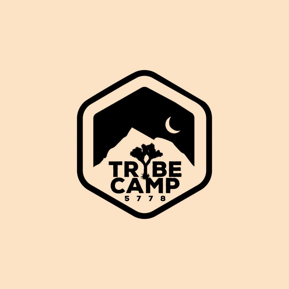 tribe-camp-logo copy.jpg