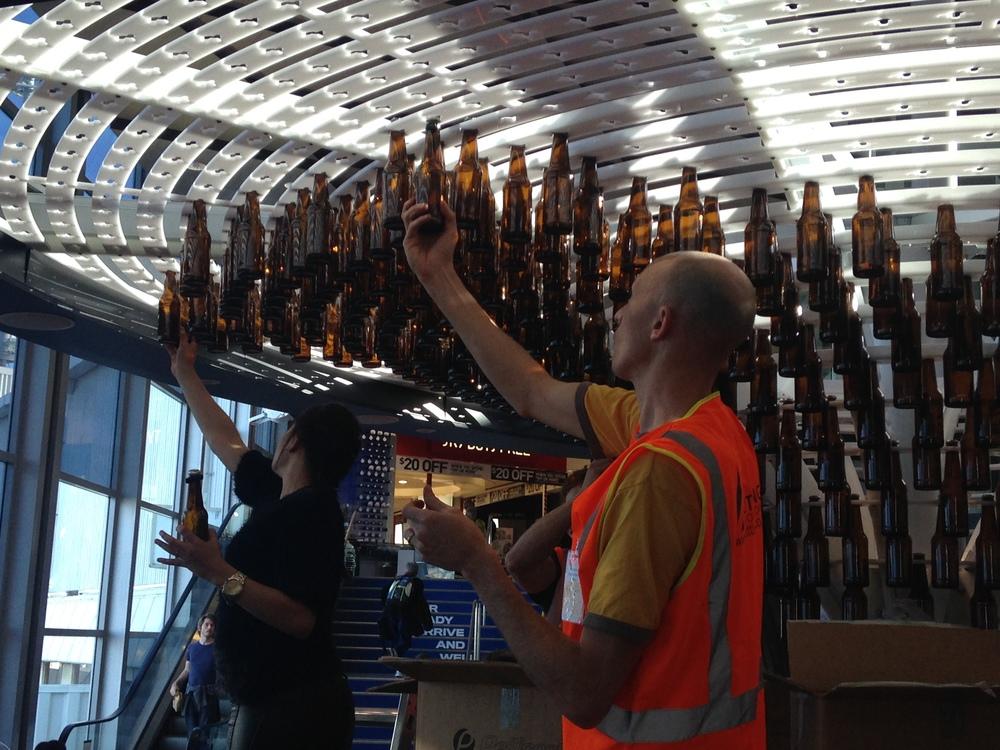 bottle install.JPG