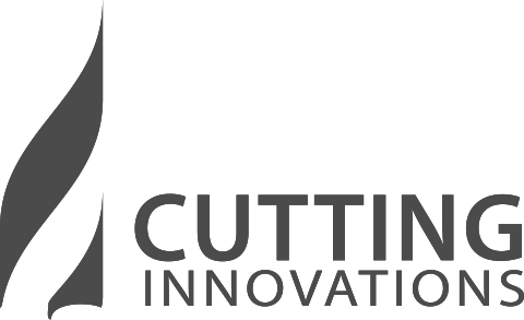 CUTTING INNOVATIONS
